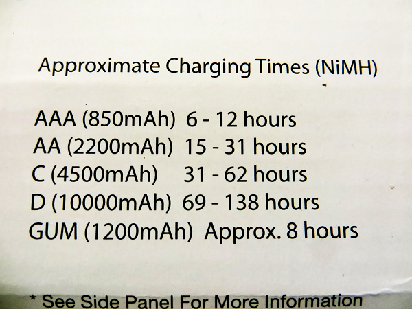 chargetime.png