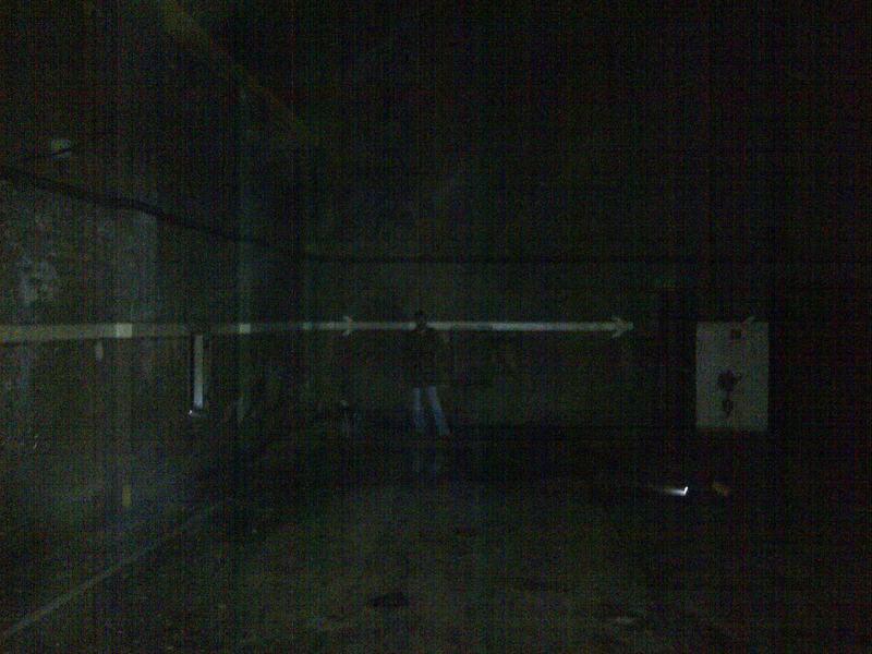 end room.jpg