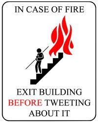 Exit Building Before Tweeting About It.jpg