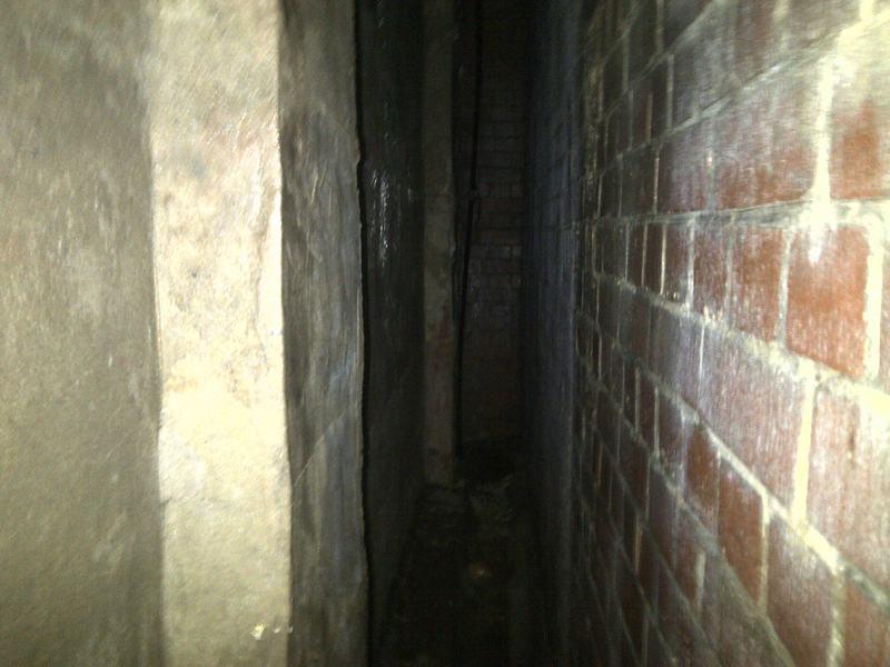 inside the blast walls.jpg
