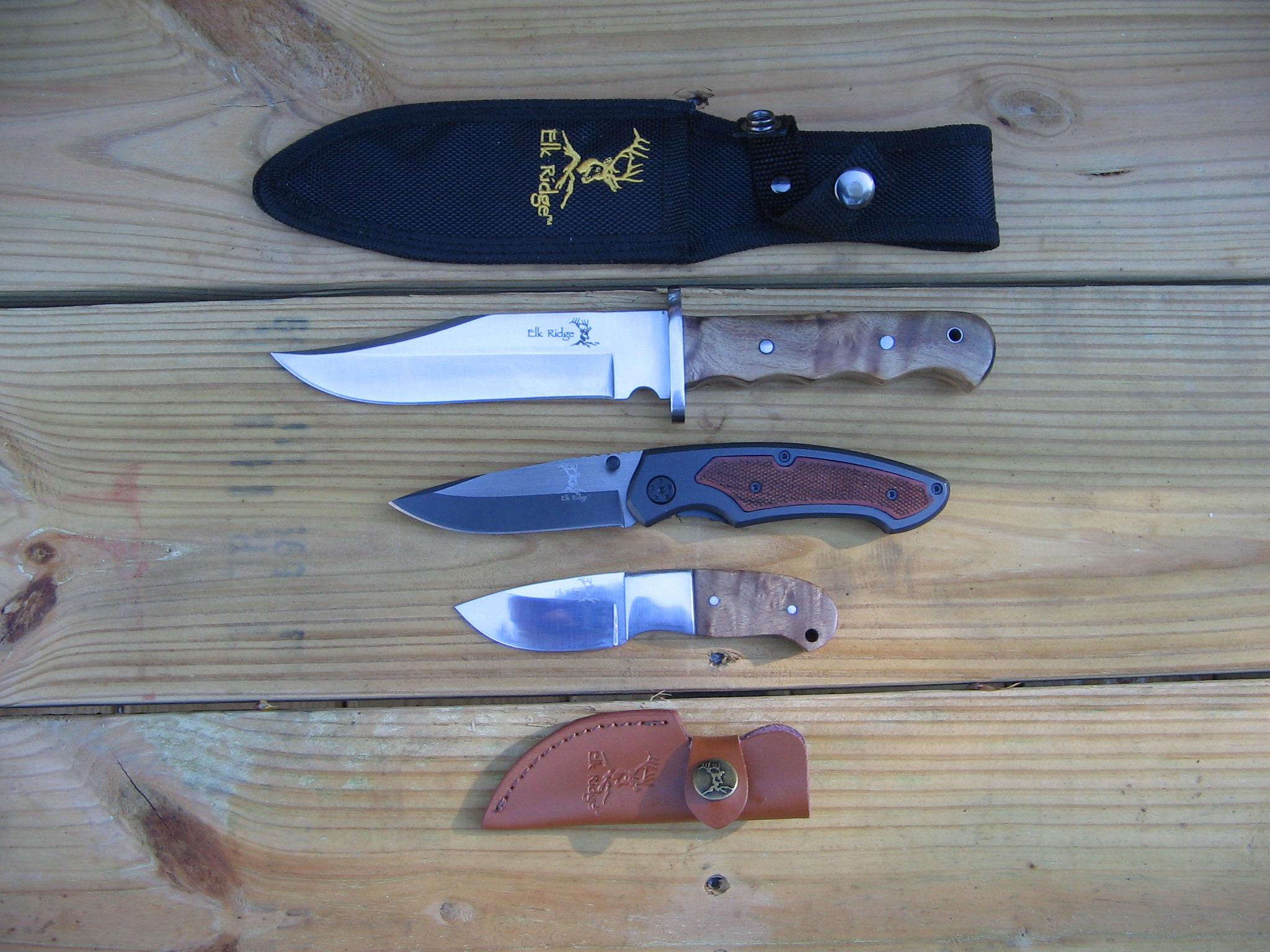 Knives 001.jpg