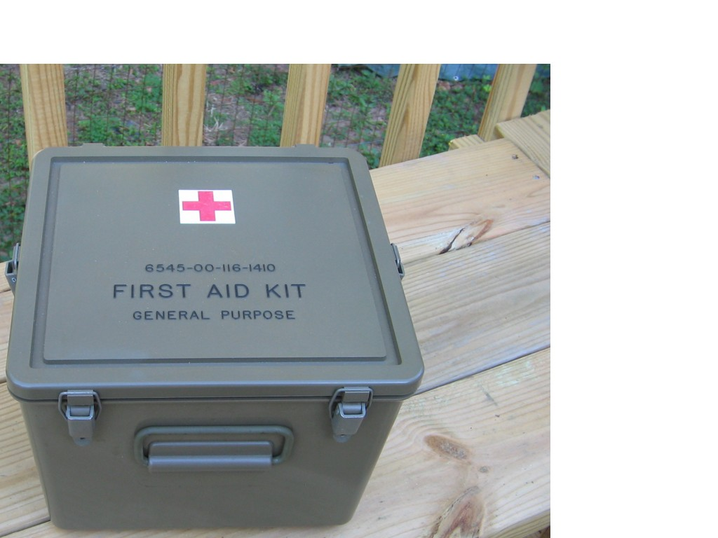 Medical Box.JPG