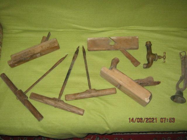 old tools.JPG