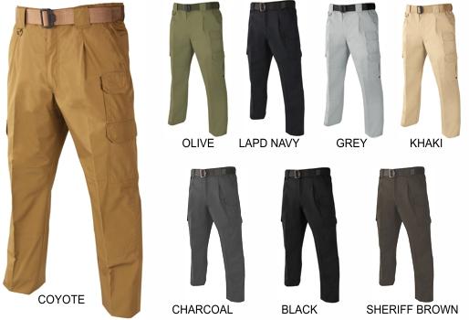propper pants.jpg