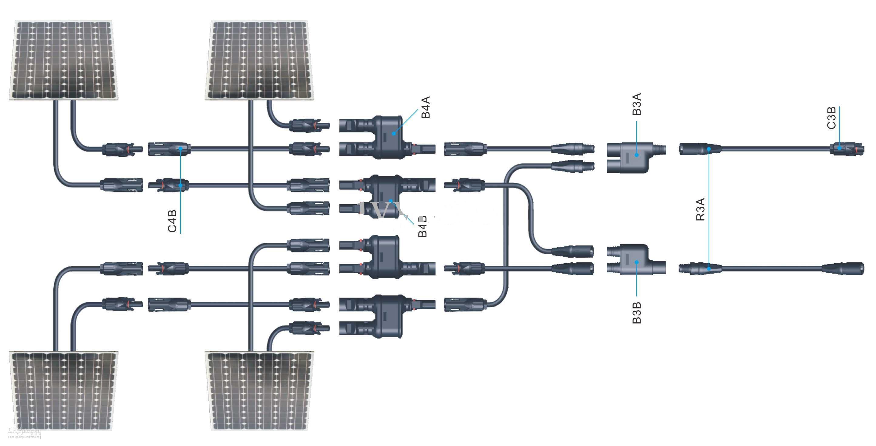 PV Connecting  panels.jpg