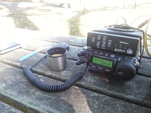RADIO 006.jpg