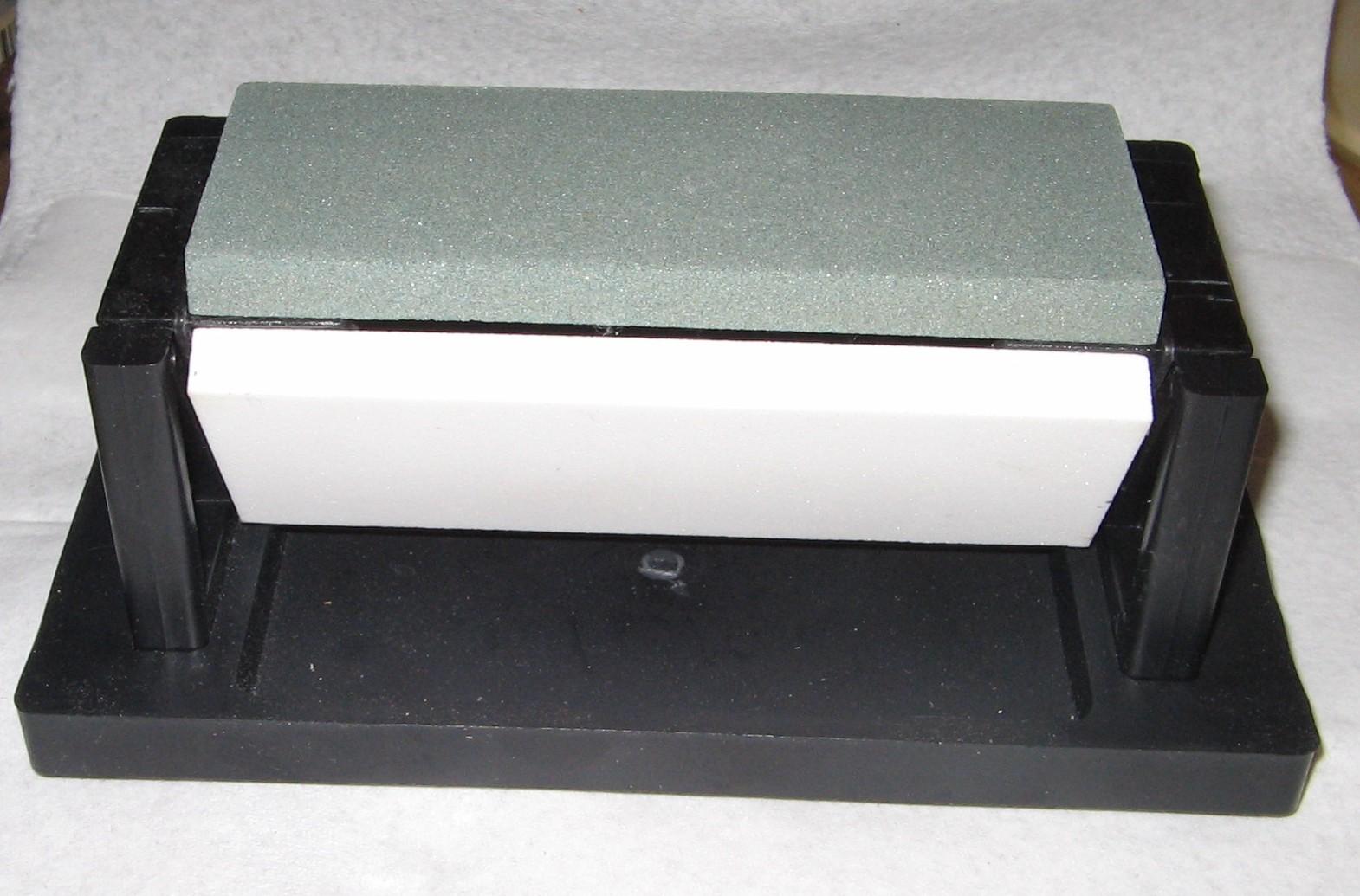Sharpening Stone 1.JPG