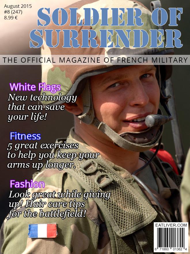 soldier-of-surrender.jpg