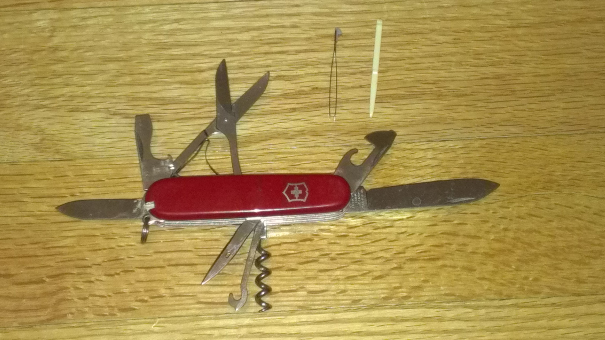 Swiss Army Knife.jpg