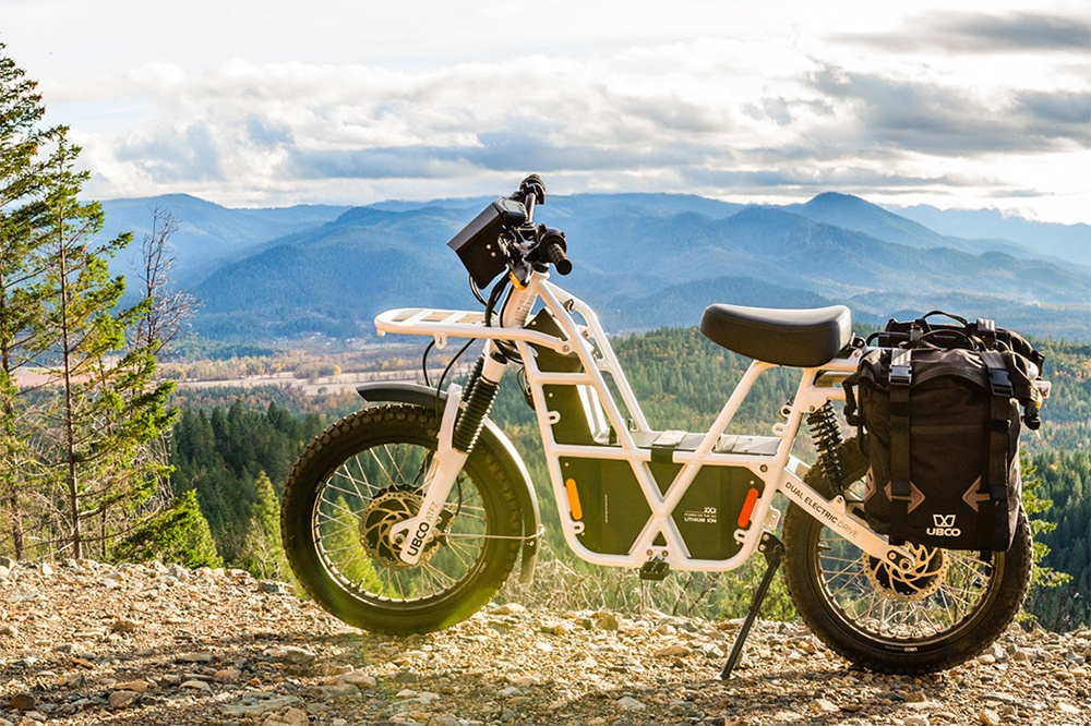 TRANSPORT Electric UBCO-2x2-utility-bike-.jpg